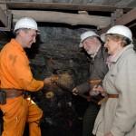coal-mine-visit-seniors