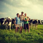 farm-family-crop