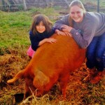 Diane-Meyer-farmstay