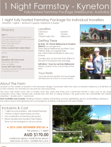 Kyneton_1-Night-Farmstay-FIT-Jun-Sep-Special